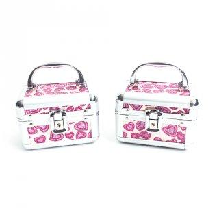 Yayang beauty case mini - GTB0203