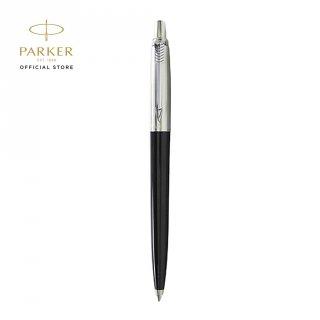 Pulpen PARKER JOTTER SP Special Ball Point Pen Original