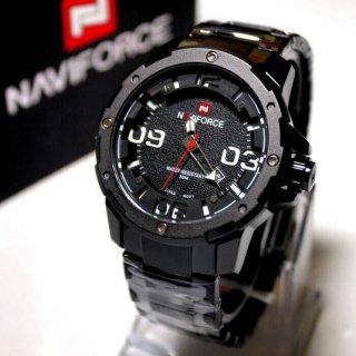 Naviforce NF9078