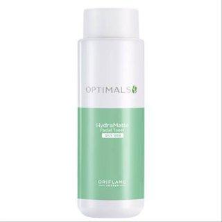 Optimals Hydra Matte Facial Toner Oily Skin