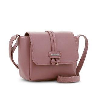 Sophie Martin Sallaun Bag T4152P3