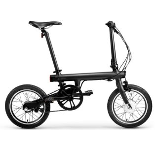 Xiaomi QiCycle Smart Bicycle