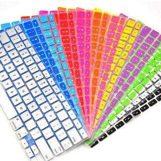 Pelindung Keyboard