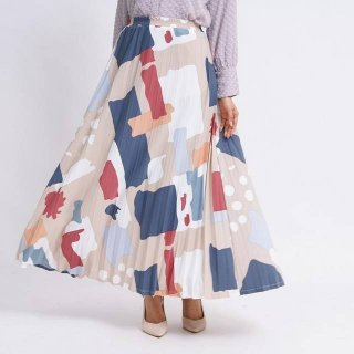 ROKGALIYA Luvia Skirt