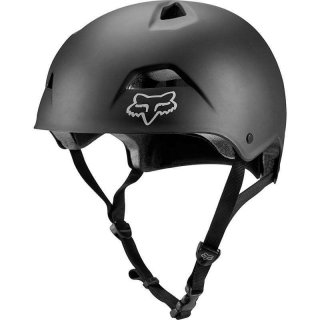 Helm Sepeda Fox Flight Sport