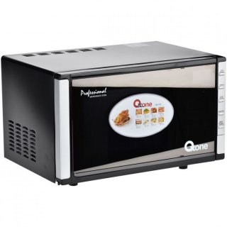Oxone OX-77D Microwave
