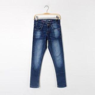 Little X eight Girl Fera Jeans