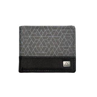 Eiger Geometrica Wallet