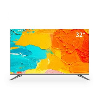 Coocaa 32S6G LED Android TV
