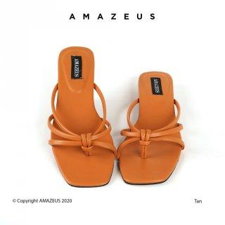 Amazeus MARIMAR Sandal Tali Wanita