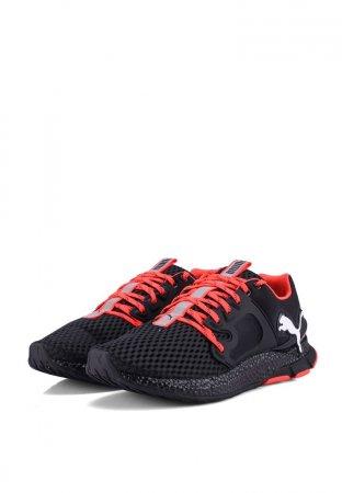 Puma  Hybrid Sky men Running Shoes