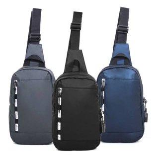 Westlink Cross Body Bag
