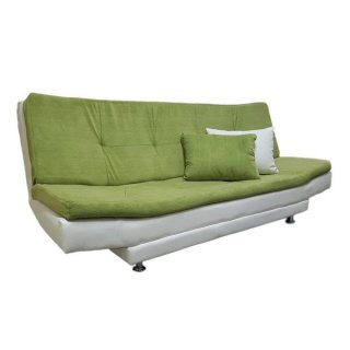 Sofa Bed Ivaro Katana