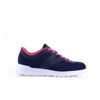 Sepatu Casual Piero Candice