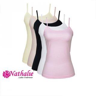 Nathalie Tanktop Pakaian Dalam Wanita NTA 450