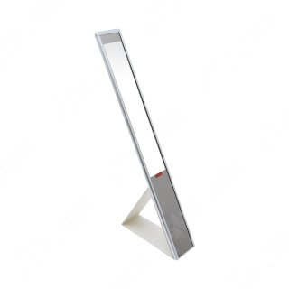 Eglare LED Triangle 7w