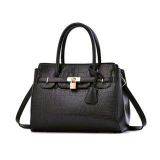 Khadijah B4447 Hand Bag Wanita