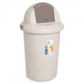 Tempat Sampah Besar Tong Sampah Jumbo Dustbin Jumbo Claris Geo