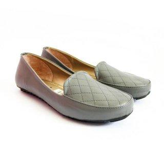 Flatshoes Gratica UB12