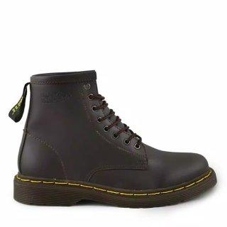 Dr. Martens Core 1460 Boots