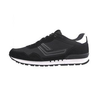 League Sepatu Sneakers Pria Strive