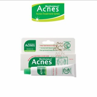Acnes Sealing Jell