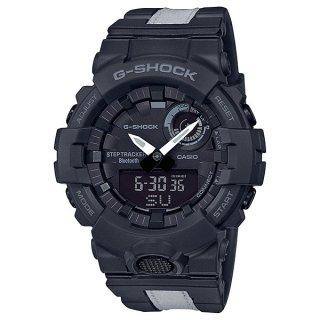 Casio G-Shock GBA-800LU-1ADR