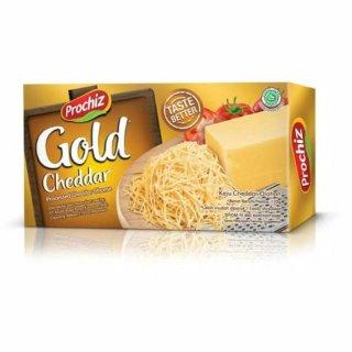 Prochiz Gold Cheddar