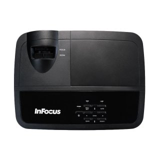 InFocus IN 128 HDX Proyektor