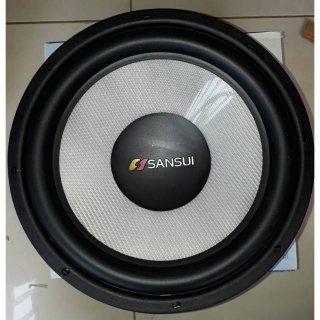 Sansui SA-W12DD
