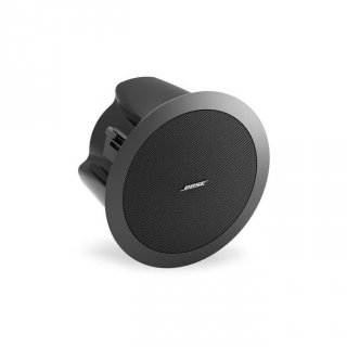 Bose FreeSpace DS 16F