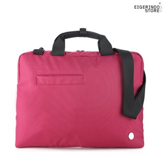 Exsport Tiffany (M) Laptop Sleeve