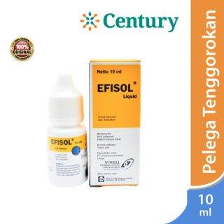 Efisol Liquid