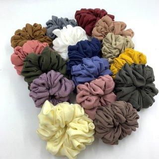 Nadiraa Hijab Scrunchie
