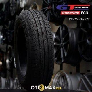 GT Radial Champiro Eco 175/65 R14 82T