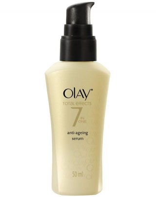 Olay Total Effects 7in1 Anti-Aging Serum