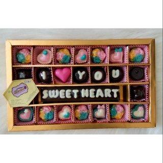 Chocolate gift S28B