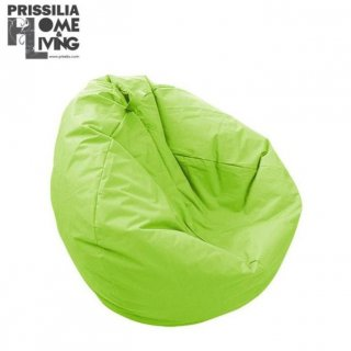 Prissilia Home Living Bean Bag Patrick