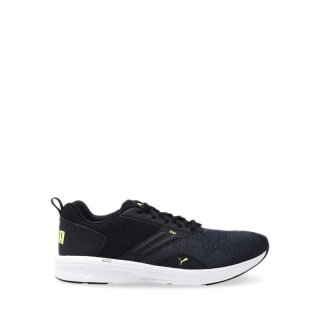 Puma NRGY Comet Men's Running Shoes