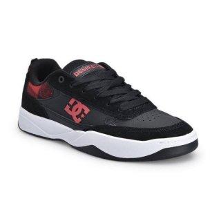 DC Penza M Shoe