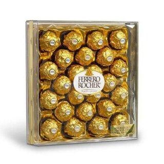 Cokelat - Ferrero Rocher Premium Chocolate