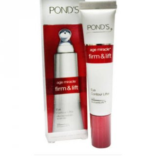 Ponds Age Miracle Firm & Lift Eye Contour Lifter