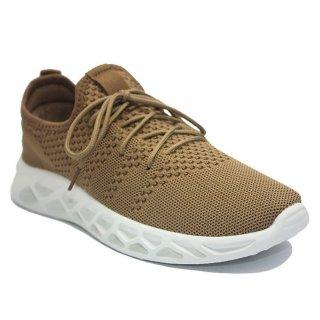 Dr. Kevin Sport Shoes Sepatu Sneakers Wanita 589-017