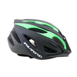 Helm Sepeda Avand A-20