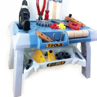 Mainan Super Tools T106-1