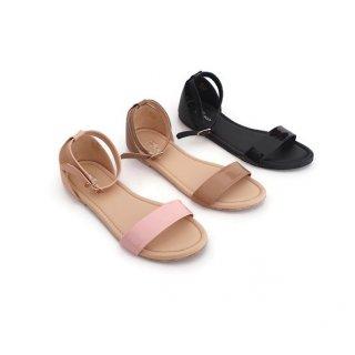 Blow BLSAN 002 Kayla Sandals