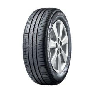 Michelin Energy XM2 185/70 R14