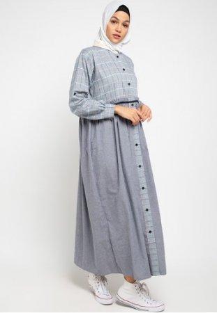 Bellissima - Tisha Dress