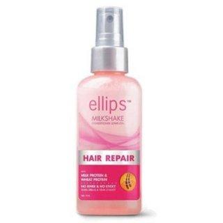 Ellips Milkshake Hair Repair