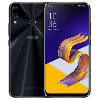 Asus Zenfone 5 ZE620KL 4/64GB